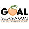 Georgia GOAL Scholarship Program