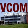 VCOM-Virginia - Edward Via College of Osteopathic Medicine