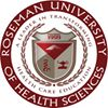 Roseman University College of Dental Medicine