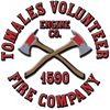 Tomales Volunteer Fire Company