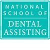 National School of Dental Assisting