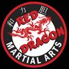 Red Dragon Martial Arts Center