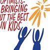 Portland Peninsula Optimist Club