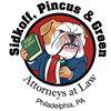 Sidkoff, Pincus & Green, P.C.