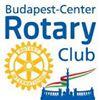 Rotary Club Budapest-Center