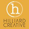 Hilliard Creative