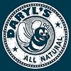 Daryl's Bars