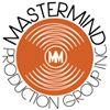 Mastermind Production Group Inc.