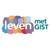 Contactgroep GIST