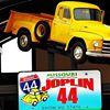 Joplin 44 Petro