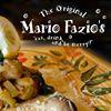 Mario Fazio's