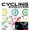 Cycling Evolution Magazine