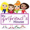 My Girlfriend's House, Inc