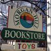 Morgan Hill Bookstore