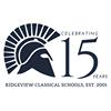 Ridgeview Classical Schools