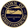 Town of Christiansburg, VA