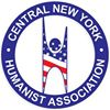 Central New York Humanist Association