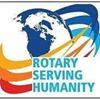 Rotary 3240
