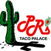 Pr's Taco Palace - Winter Park