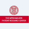 The Myra Mahon Patient Resource Center | Weill Cornell Medical College