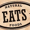 Eats Natural Foods