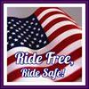 Everything Biker Consignment Shop, LLC