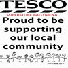 Tesco Ballymena Community Team