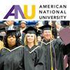 American National University Roanoke Valley Campus
