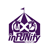 Infunity Events