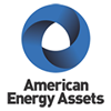 American Energy Assets