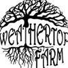 Weathertop Farm LLC