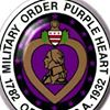 Military Order of the Purple Heart Alaniz-Valentine Texas Chapter 598