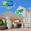 Holiday Inn Express Mount Arlington-Rockaway Area