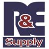 R&E Supply