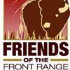 Friends of the Front Range Wildlife Refuges