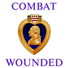DFW Mid-Cities Chapter #1513,Military Order of the Purple Heart