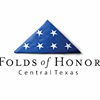 Central Texas Folds of Honor