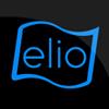 Elio GmbH