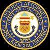 Jefferson County District Attorney's Office