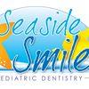 Seaside Smiles Pediatric Dentistry