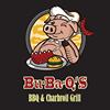 Bubaq's-BBQ & Charbroil Restaurant