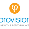 Provision Health and Fitness