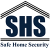 Safe Home Security Inc.