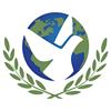 One Free World International