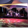 Celebration Music & Events