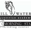 Still Waters Equestrian Academy