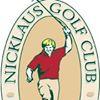 Nicklaus Golf Club at LionsGate