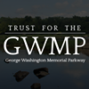Trust for the George Washington Memorial Parkway