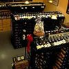 Renegade Wines