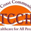 Treasure Coast Community Health, Inc. (TCCH)